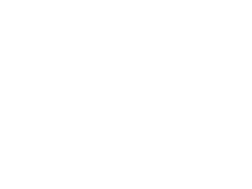 We are happy to be yet awarded the fifth Certificate of Excellence by Tripadvisor!